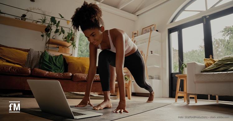 Die Menschen haben 'Online-Müdigkeit' – Sie wollen zurück in die Studios