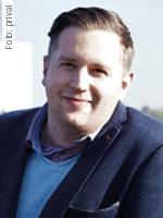 Niklas Magerl