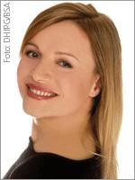 Tanja Linhard