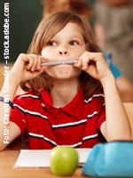 Training im Grundschulalter und späten Schulkindalter