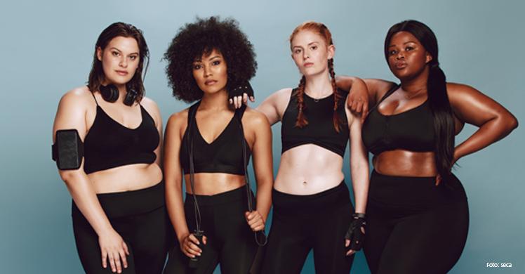 fitness MANAGEMENT stellt den seca Trendreport Medical Fitness exklusiv in einer fünfteiligen fM ONLINE-Serie vor: Teil 3 widmet sich dem Thema 'Neunormierung des Körpers'.