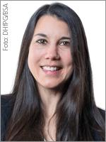 M.A. Betriebswirtschaftslehre mit Schwerpunkt Gesundheitsmanagement