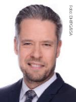 Gregor Preuschoff, MBA International Management, Abteilungsleiter für Finanzen und Controlling an der Deutschen Hochschule für Prävention und Gesundheitsmanagement (DHfPG), derBSA-Akademie und der PIPG.