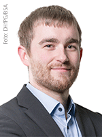 Niklas Schwarz