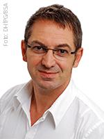 Carlo Vandijk