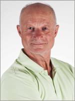Kurt Köhler aka Eisenkurt: Der 68-jährige Bayer hält diverse Weltrekorde im Kraft-Ausdauersportbereich und will fittester Mensch der Welt werden.
