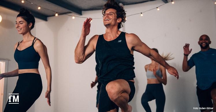 Fitnesstrends 2020: Barre, Yoga, Pilates, Cycling, Flamenco – USC Umfrage seiner Mitglieder in Europa