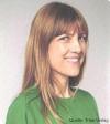 Yogalehrerin und freie Autorin Nicole Reese