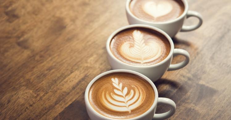 But first Coffee – Schwarzes Gold – Kaffeemythen auf der Spur