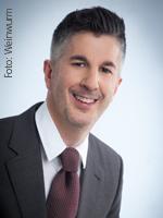 Dr. Marcus Täuber ist Bestsellerautor, Neurobiologe, Diplom-Mentaltrainer und Leiter des Instituts für mentale Erfolgsstrategien