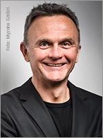 Diplom Sportökonom Hubertus Effinger (Country Manager bei Myzone) verfügt über mehr als 20 Jahre Erfahrung in den Bereichen Sport, Fitness, Gesundheit und Einzelhandel