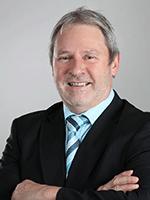 Paul Eigenmann