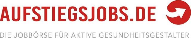 Aufstiegsjobs.de - Die Karriereplattform für unsere Branche