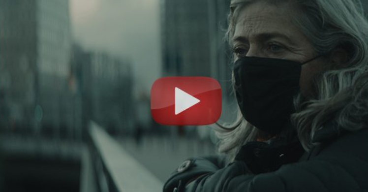 Hier klicken und Sie gelangen direkt zum Video 'Gesundheit in Zeiten von Krankheit' bei Vimeo