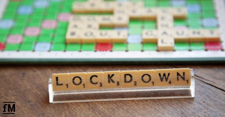 Verlängert: Teil-Lockdown gilt – auch für Fitnessstudios – noch bis mindestens 10. Januar 2021.
