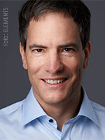 Prof. Dr. med. Axel Preßler