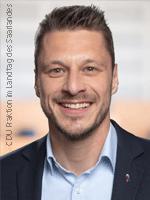 Raphael SchäferSprecher der CDU-Landtagsfraktion Saarland für Innenpolitik, Bauen und Sportpolitik undMitglied der Sportplanungskommission.