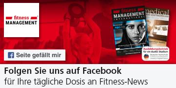 """fMi auf Facebook - Klicken Sie jetzt auf """"Gefällt mir"""""""