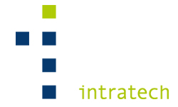 intratech GmbH