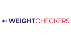 WEIGHTCHECKERS
