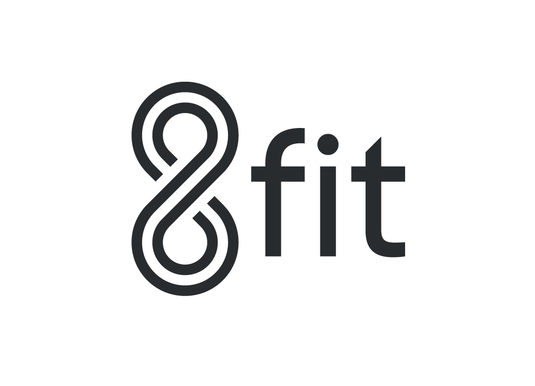 8fit: Fitness-App