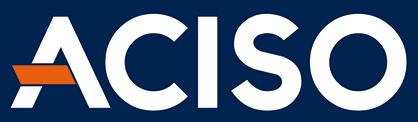 ACISO Fitness & Health GmbH