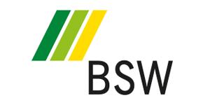 BSW Berleburger Schaumstoffwerk GmbH