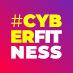 CyberFitness: Online-Kurse