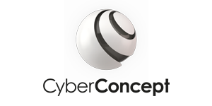 CyberConcept