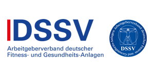 DSSV: Informationsplattform