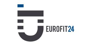 Eurofit24
