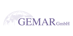 GEMAR International Services GmbH