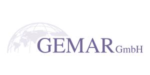 GEMAR International Services GmbH