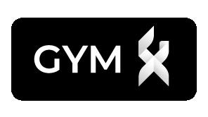 GYM X: Multi-funktionale Studio-App