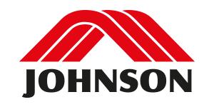 MATRIX by Johnson Health Tech.