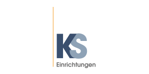 KS Einrichtungen GmbH