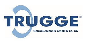 Trugge Getränketechnik GmbH & Co. KG