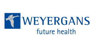 Weyergans High Care AG