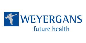 Weyergans High Care AG