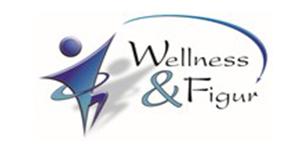 Wellness und Figur GmbH & Co KG