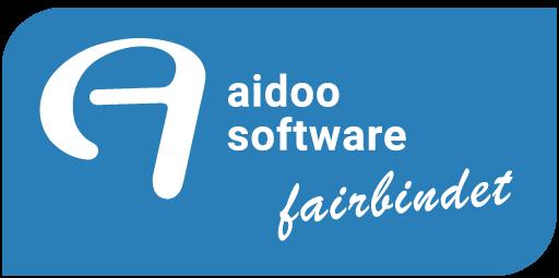 Aidoo: Software