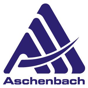 Aschenbach Audio Team GmbH & Co KG