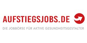 Aufstiegsjobs.de