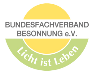 Bundesfachverband Besonnung e.V.