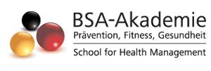 BSA-Akademie