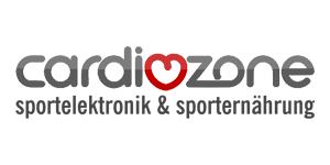 CardioZone
