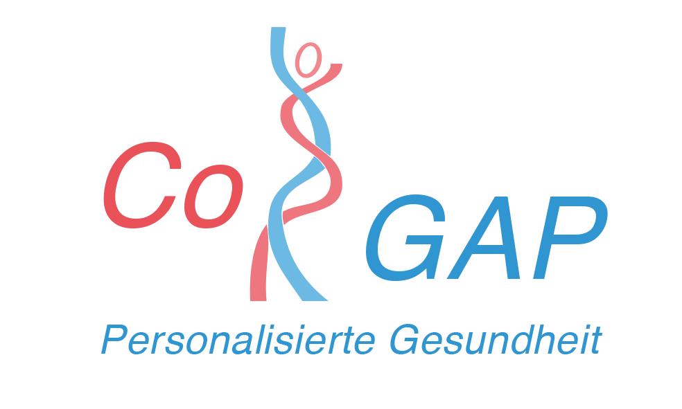 CoGAP GmbH