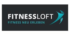 FitnessLOFT: Initiative