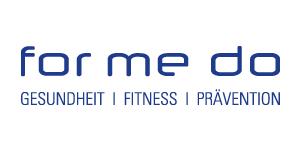 for me do: MetaCheck fitness®