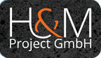 H&M PROJECT GmbH
